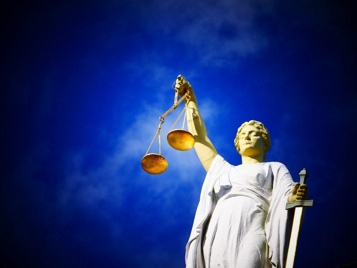Enige gedachten over ons strafrecht